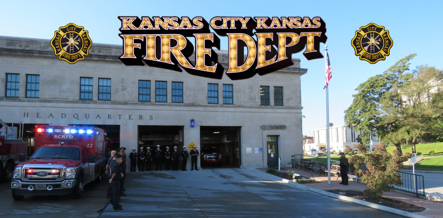 Divisions – Kansas City Kansas Fire Department